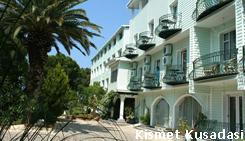 luxury turkey tours, istanbul tours, turkey trip, turkey vacation, Turkey Hotels